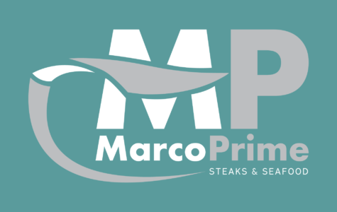 MARCO PRIME – Steaks & Seafood